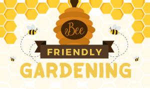 bee-friendly-gardening1